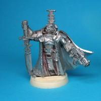 Inquisitor Ingremm