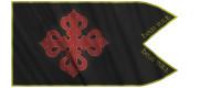 Holy Order of Calatrava