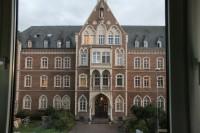 Ausblick Bruederhaus