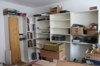 Chaosbunker Studio