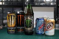 Xmas-Drinks