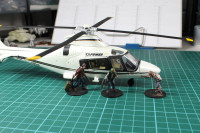 DC_HelicopterScale1