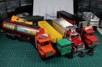 DC_MightyHaulerScale2