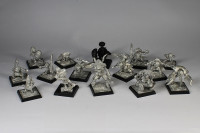 Freebooters Fate Goblins