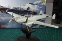 Revell - Messerschmitt Bf 110