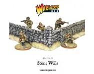 Warlord Games - Stone Walls