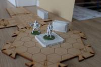 Spartan Scenics - Starterset