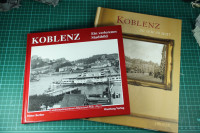 Koblenz Books