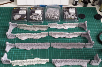 Warlord Games Order