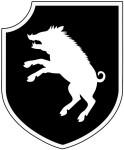Bolt Action - 37. Infanterie-Division