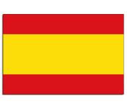 Bolt Action - Spain