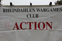 Re-Action 2012 Rheindahlen