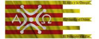 Cantabrian Banner