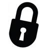cb_lock