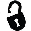 cb_unlock