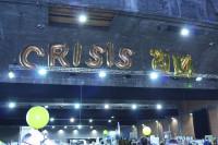 Crisis 2014