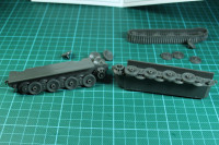 Rubicon Models - Tiger I Ausf. E Rubicon Models - Tiger I Ausf. E Rubicon Models - Tiger I Ausf. E Rubicon Models - Tiger I Ausf. E