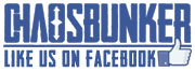chaosbunker_facebook