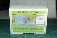 AC_CryptBox