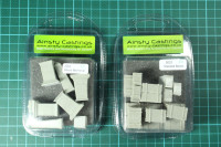 Ainsty Castings