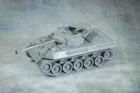 Warlord Games - M18 Hellcat