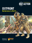Bolt Action - Ostfront