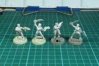 Inq28 - Frateris Militia