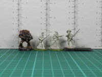 Empress Miniatures
