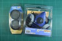 MDF Gear - Air Filters
