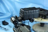 Rubicon Models - Deutsches Afrikakorps