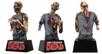 The Walking Dead - Zombie Bust