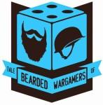 Tale of Bearded Wargamers