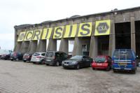 Crisis 2015