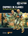 Bolt Action - Empire in Flames