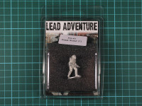 Lead Adventure - Aqua Scout