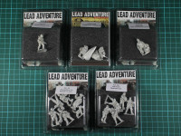 Lead Adventure