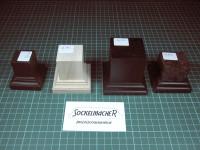 Sockelmacher - Sockel