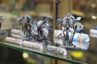 Crisis 2015 - Freebooters Fate