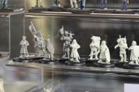Crisis 2015 - Studio Miniatures