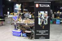 Crisis 2015 - Hamburger Tactica