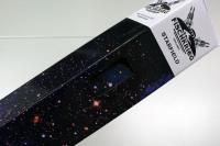 Fischkrieg - Space Mat