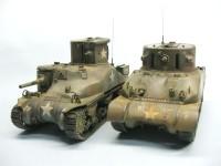 Panzerserra