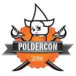 PolderCon