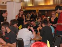 FeenCon 2010
