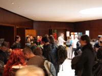 GfR e.V. - FeenCon 2012