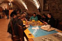 HdR-User und Tabletop-Treffen 2013