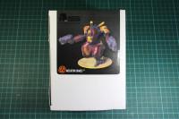 Megaton Games - Armoured Syndicate El Toro