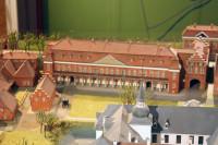 Historisches Museum Aurich 2016