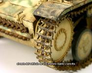 AFV - vallejo acrylic techniques DVD