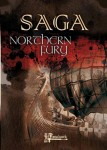 Studio Tomahawk - Saga Northern Fury